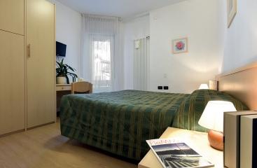 Hotel Maria - Dolomiti Superski - Val di Fiemme / Obereggen
