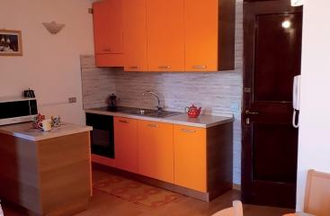 Apartmány Condominio Alpe - Skirama Dolomiti Adamello Brenta - Tonale / Ponte di Legno