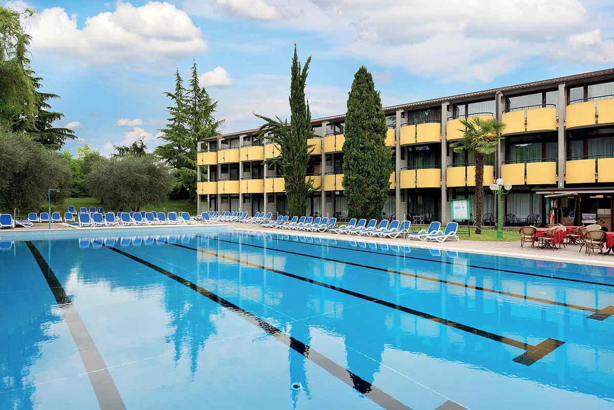 Itálie (Dolomiti Superski) - _frontend_tour_type_alt_H - HOTEL PALME KOMPLEX