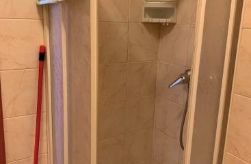 Apartmán mono Condominio Alpe 2 ***