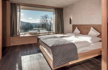 Residence Paula Wiesinger Apart & Suites - Dolomiti Superski - Val Gardena / Alpe di Siusi