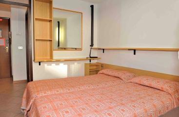 Residence Tonale 3 - Skirama Dolomiti Adamello Brenta - Tonale / Ponte di Legno