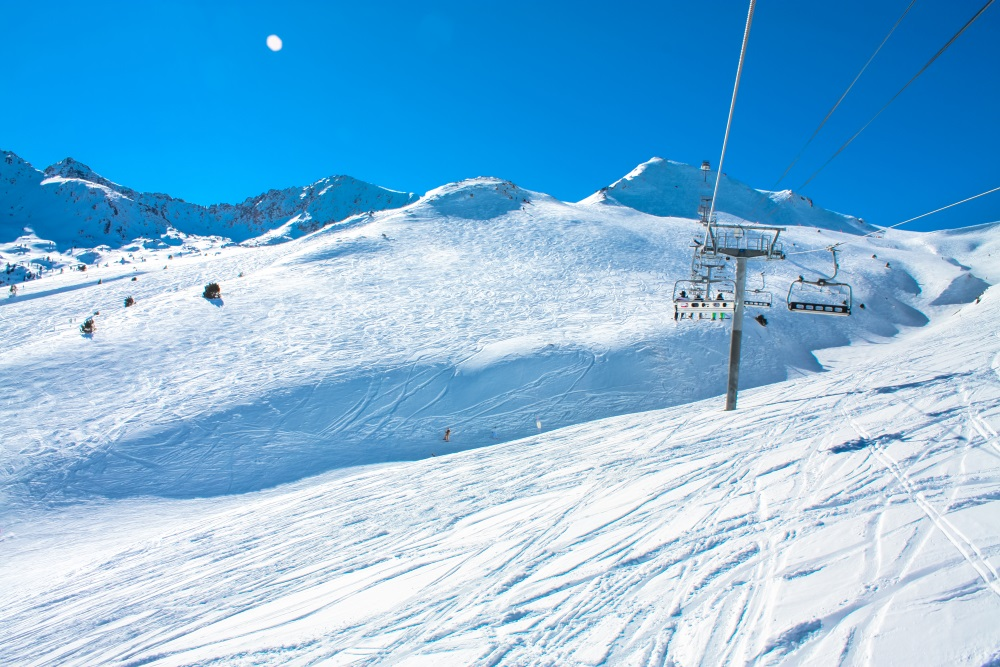 Lifts and slopes in Ski resort Andorra GrandValira_1042886656.jpg<