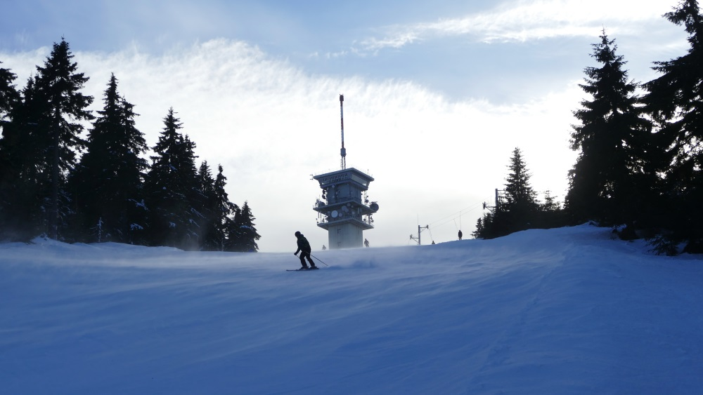 Skiing, Ski Areal Klinovec, Czech Republic_1091433209.jpg